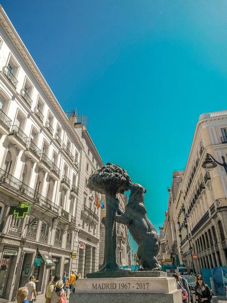 Madrid y Barcelona están entre las 20 mejores ciudades para los jóvenes que quieren comprar una vivienda