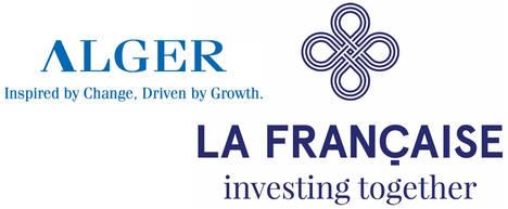 Alger lanza en Europa un fondo centrado en compañías estadounidenses de pequeña capitalización