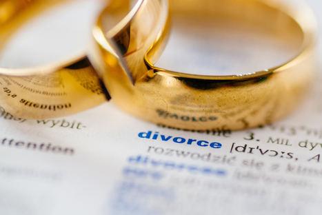 ¿Se puede tramitar un divorcio antes de los tres meses de casados?