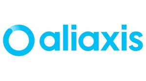 Aliaxis lanza su propio Open BIM para que sus clientes puedan modelar en BIM las instalaciones de evacuación de aguas gratuitamente