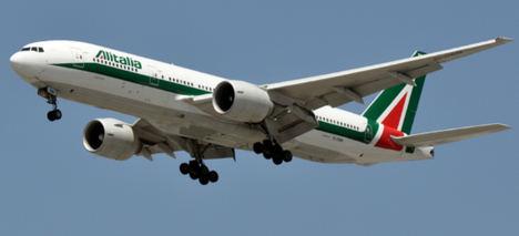 ¿Qué hacer si AIitalia cierra y no ha devuelto el precio del billete a los pasajeros que opten por el dinero a partir del 15 de octubre?