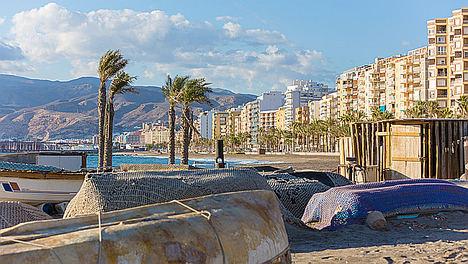 10 buenas -algunas además sabrosas- experiencias que disfrutar en Almería