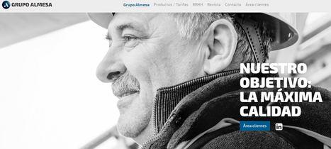 Nace Almesa, el mayor grupo de distribución de tubería y accesorios de España