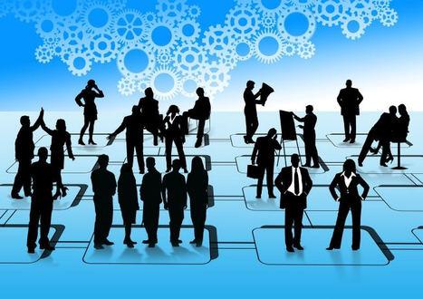 Consejos para contratar altos directivos