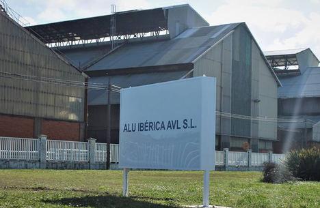 Alu Ibérica comunica al gobierno su preocupación por la nula efectividad del estatuto y apela al compromiso adquirido