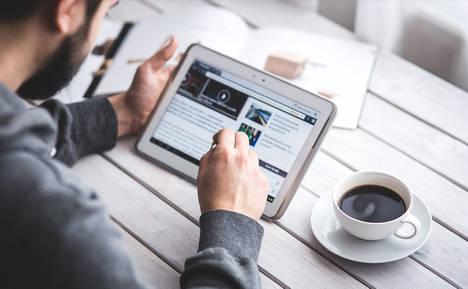 ¿Cómo afectan nuestros actos en la realidad digital?