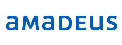 Amadeus e IE University buscan Pymes para impulsar su viaje hacia la digitalización y la sostenibilidad
