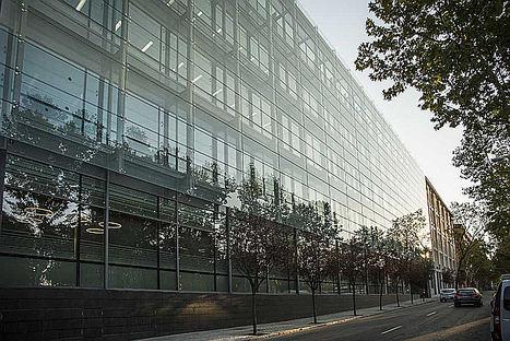 Amazon creará 200 nuevos empleos en Madrid dedicados a tecnología para Kindle y libros