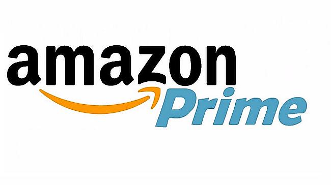 Amazoneprime