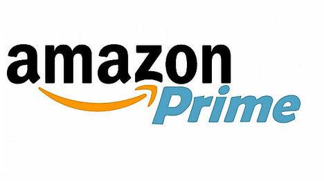 Amazon Prime cierra el año con nuevos récords en España y a nivel global