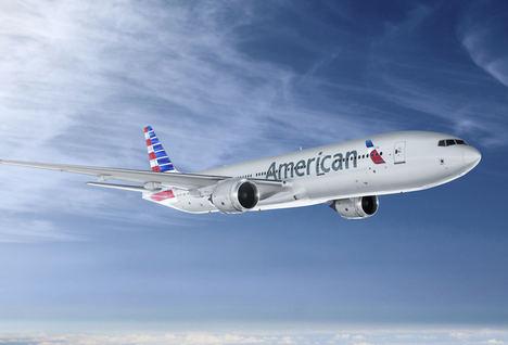 American Airlines reinicia sus vuelos desde Barcelona y Madrid a Estados Unidos