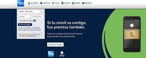 El 81% de los consumidores españoles utiliza tarjetas de fidelización