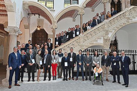 AMETIC debate sobre el futuro de la movilidad en Europa y su impacto social