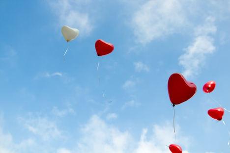 El amor, el tema predominante en las consultas de tarot