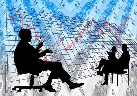 Tres consejos para pedir un préstamo con ASNEF en 2020