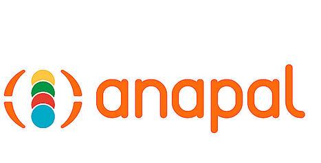 ANAPAL reclama actualizar las comisiones de la red de Loterías, empleo estable y que los beneficios vayan a las pensiones