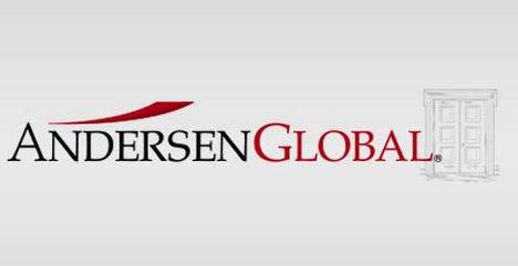 Andersen consolida su presencia en Europa