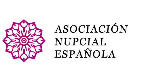 Nace la ANE, la primera Asociación Nupcial Española oficialmente constituida