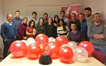 La app de animalear.com, elegida mejor eCommerce app española
