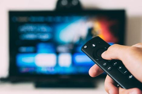 Claves para sacar el máximo partido a las plataformas de streaming