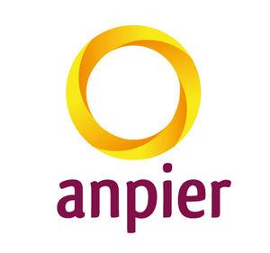 """COAG y ANPIER aplauden la derogación del """"impuesto al sol"""" y el fomento de la inversión en energías renovables"""