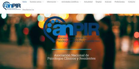 Los Psicólogos Clínicos solicitan que se oferten todas las plazas PIR para mejorar la atención en la sanidad pública