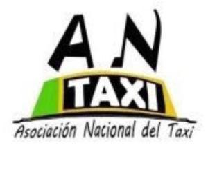 ANTAXI lamenta la decisión del TSJC de mantener la suspensión del decreto que regula las VTC en Barcelona y recurrirá el auto