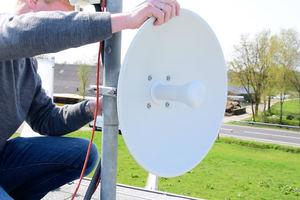 Cambium Networks ofrece soluciones Wi-Fi avanzadas y mejoradas para proveedores de servicios gestionados