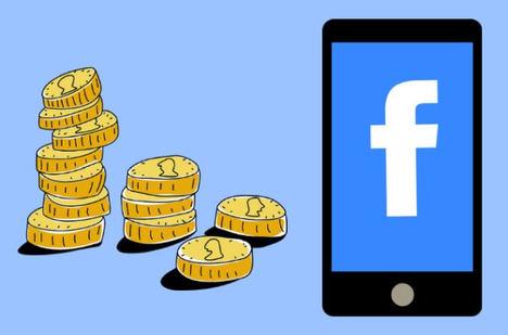 Atraer a los clientes actuales y potenciales con los anuncios de Facebook