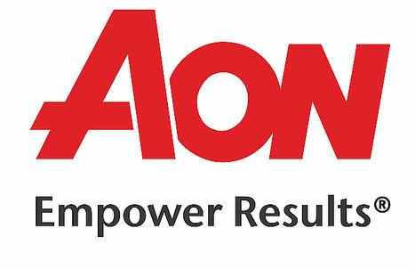 Aon busca startups para su primer programa de innovación abierta: Aon InnovationLab