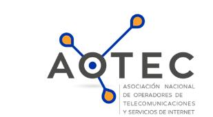 AOTEC pide a Nadal que convierta en prioridad el desarrollo de la Ley de Telecomunicaciones