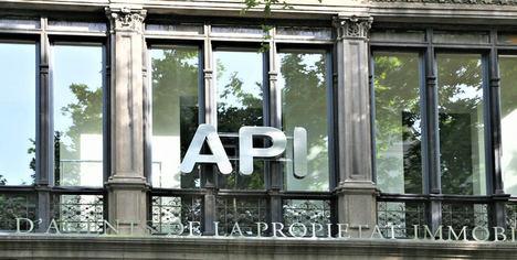El COAPI de Barcelona presentará su propuesta inmobiliaria global para la ciudad