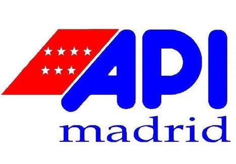 COAPIMADRID – AIM valora de forma positiva que la Comunidad de Madrid entre en Fase 1 porque los agentes inmobiliarios podrán desarrollar su actividad de forma efectiva
