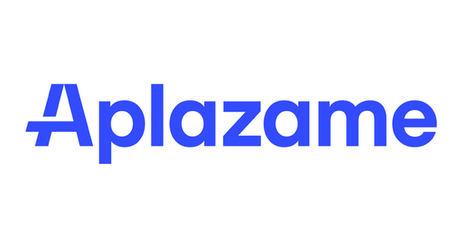 Aplazame lanza un seguro de protección de pagos asociado a su plataforma de financiación
