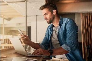 Consejos para mantener la seguridad de mi cuenta digital
