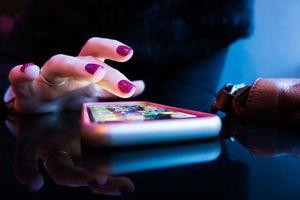 TutuApp, la nueva tienda de aplicaciones modificadas para Android