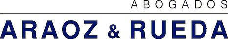 Los diez socios de Araoz & Rueda, reconocidos un año más por 'BestLawyers' entre los mejores abogados de España