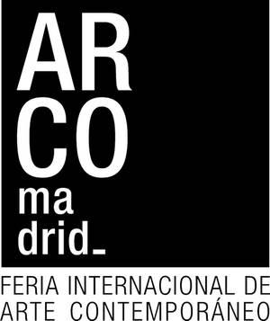 ARCOmadrid 2017 y AD convocan el V Concurso de Ideas para el Diseño de la Sala VIP de la Feria