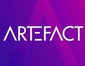 Artefact, el trading desk internacional, se asocia con mediasmart para maximizar el impacto incremental de sus campañas globales 'drive-to-store'