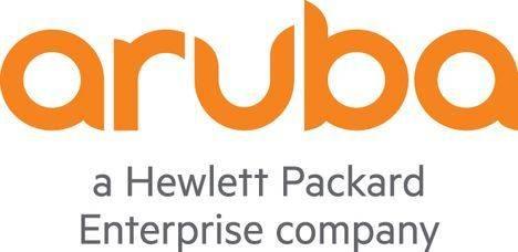 Aruba introduce su portfolio de redes que dan prioridad a la movilidad para acelerar el cambio hacia el entorno de trabajo digital