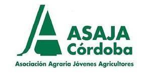 Asaja lamenta que la Comisión ignore al Parlamento Europeo y ponga en riesgo fitosanitario a la citricultura europea