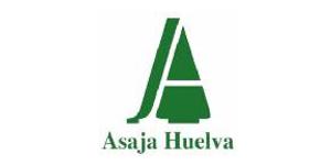 Asaja-Huelva advierte al Gobierno que en estas condiciones es imposible mantener la actividad agrícola