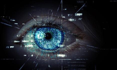 Innovación y digitalización post-Covid-19: una necesidad
