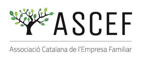 ASCEF y Netmentora colaboran para dar visibilidad a la mujer emprendedora