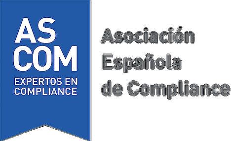 """ASCOM convoca la segunda edición del """"Día del Compliance Officer"""""""