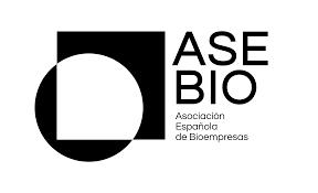 AseBio y Euro-Funding se alían para concienciar sobre la importancia de la financiación pública europea a la I+D+i del sector biotecnológico