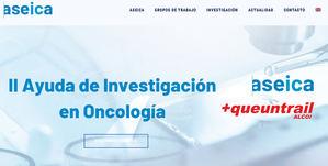 Un tercio de los científicos españoles estará 8 meses sin financiación pública para poder investigar en 2021