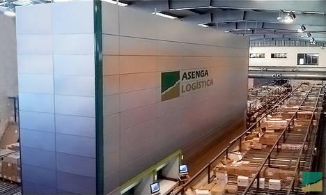 Asenga cumple 2 años en México con un crecimiento del 15% durante el primer semestre de 2017