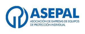 El INSST y ASEPAL refuerzan su compromiso con la seguridad de los trabajadores