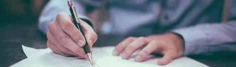 Los aspectos jurídicos de la Declaración de la Renta
